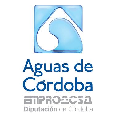Drainsal llevará a cabo las obras de mejora del abastecimiento en Calle Morón de Santaella (Córdoba).